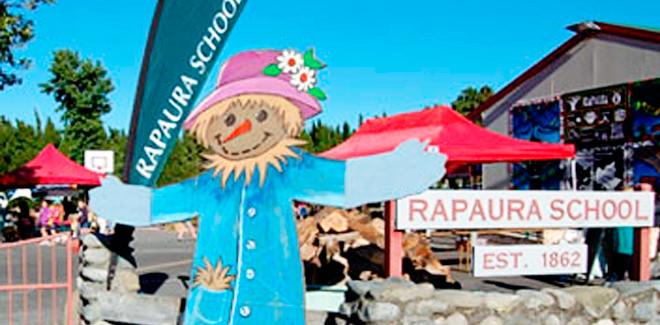 traditions-rapaura